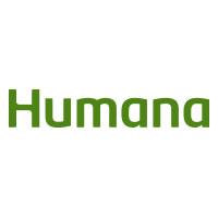 Image result for humana logo