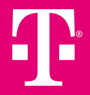 Account T Mobile Support