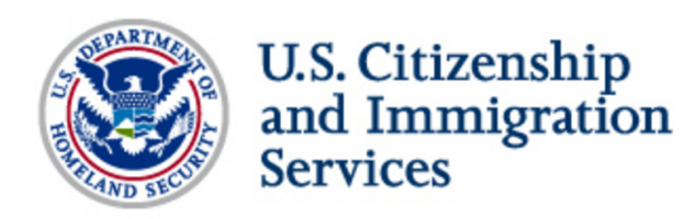 A Guide to Naturalization | USCIS